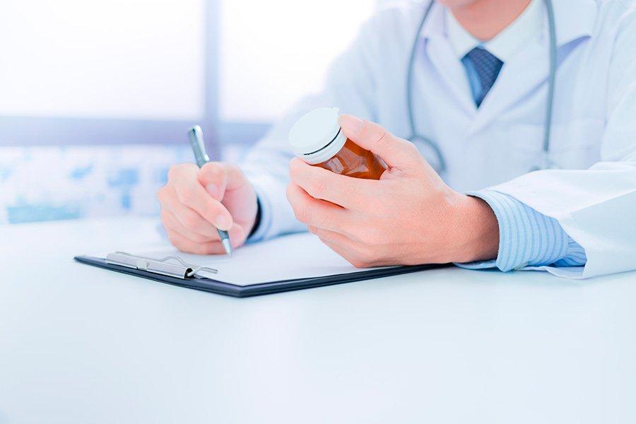 Relevancia de la evaluación preoperatoria en cirugía estética