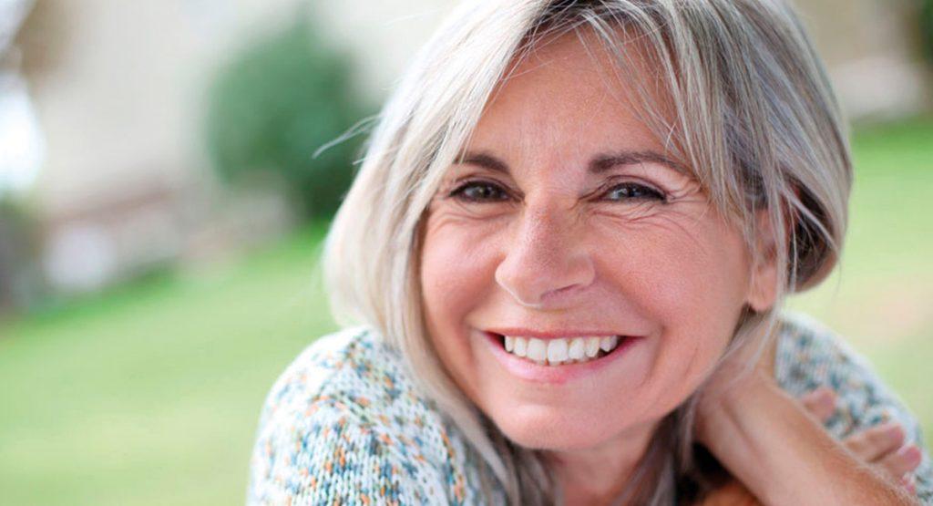 Nuevas terapias en el Síndrome Genitourinario de la menopausia
