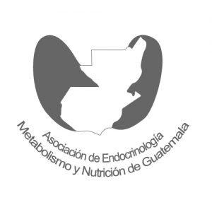 Asociación de Endocrinología de Guatemala