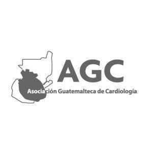 Asociación guatemalteca de cardiología