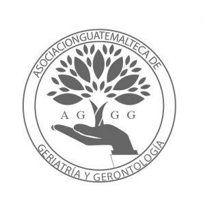 Asociación Guatemalteca de Geriatría