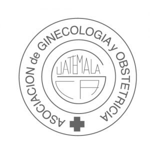 Asociación de Ginecología y Obstetricia