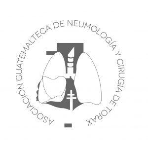 Asociación de Neumología y Cirugía de Tórax