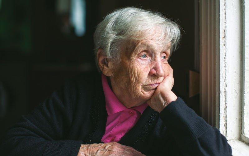 Deterioro cognitivo postoperatorio en el adulto mayor