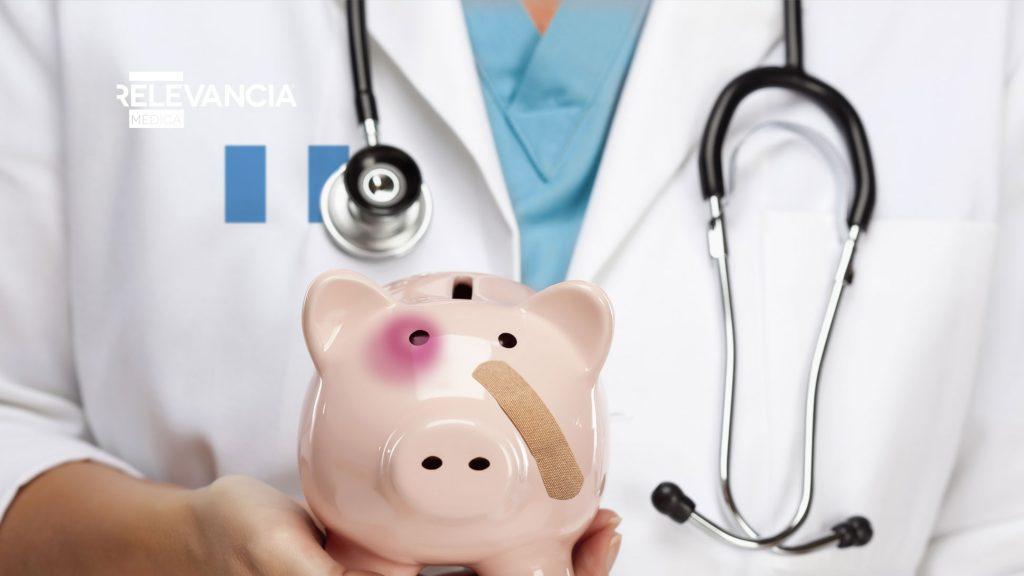 El sistema de salud en Guatemala