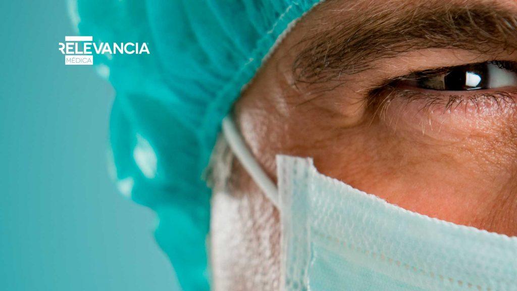 El renacer de la cirugía de tórax en Guatemala