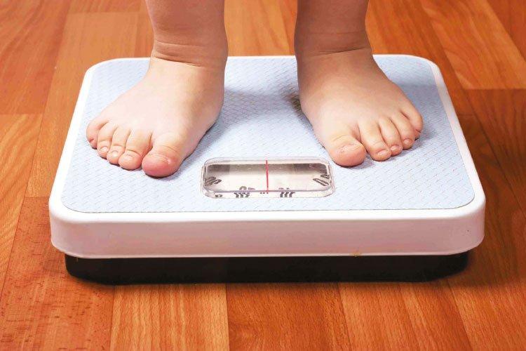 diabetes mellitus en adultos y niños