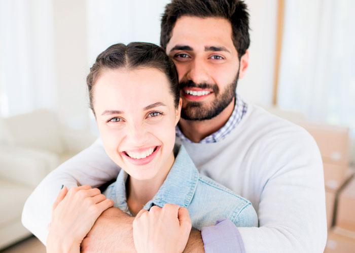 Limpieza dental vs blanqueamiento