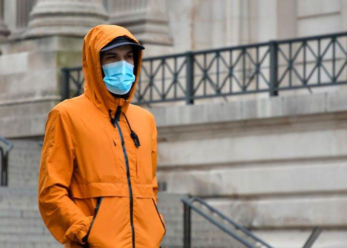 Manejo de la pandemia Covid-19
