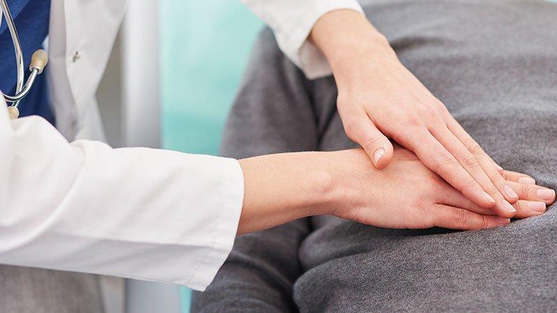 Beneficio de los probióticos en el sistema digestivo