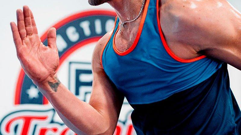 Importancia del ejercicio para fortalecer el sistema inmune