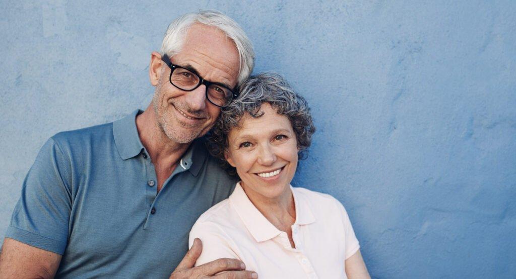 La piel y su envejecimiento
