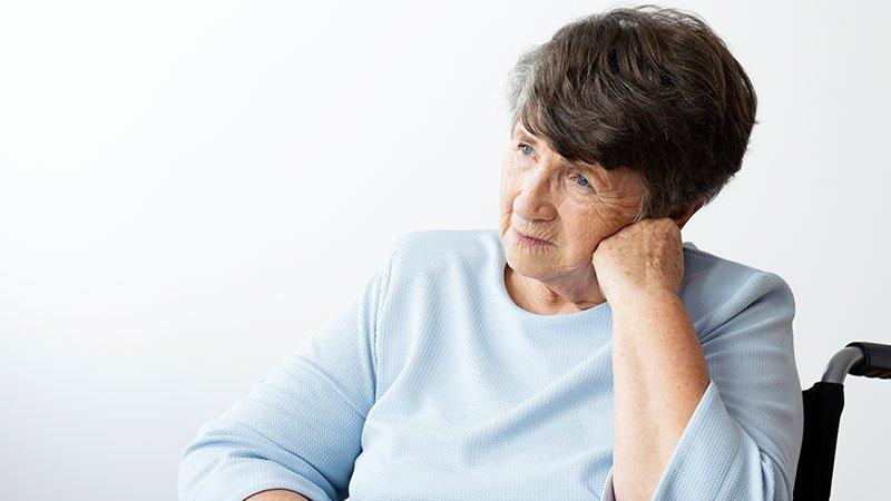 Alzheimer… un mundo por entender