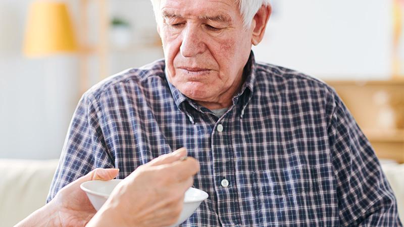 Salud y calidad de vida en el adulto mayor