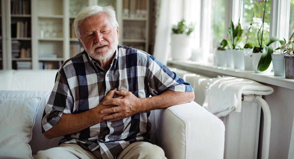 ¿Cómo evitar la cirugía de corazón por enfermedad cardiovascular?