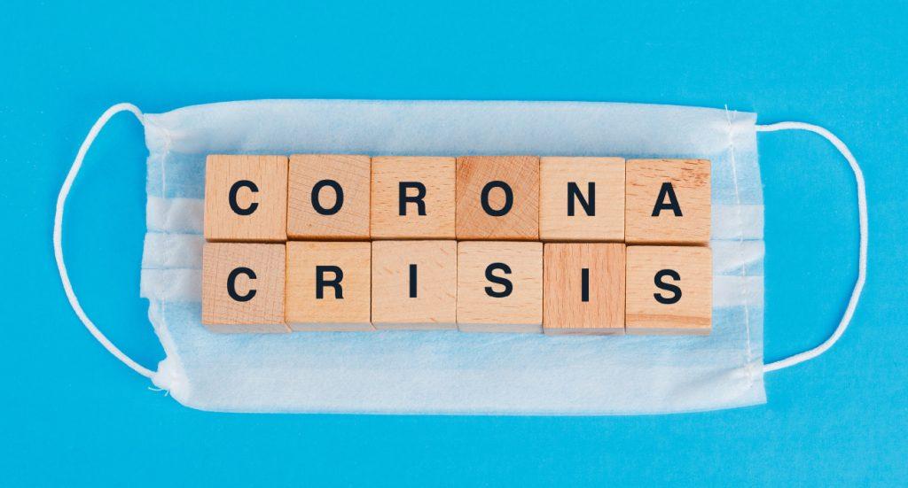 La infección por el nuevo coronavirus en Guatemala Covid-19