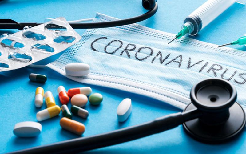 Fase III coronavirus