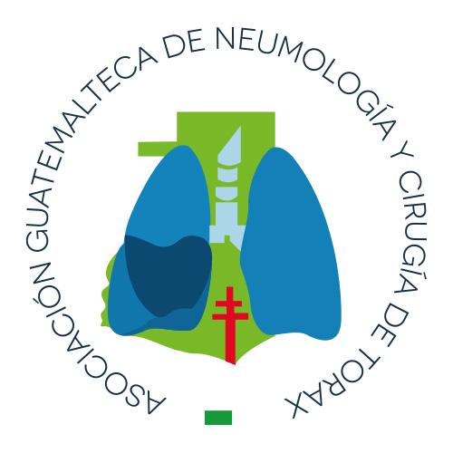 Historia de la Neumología en Guatemala