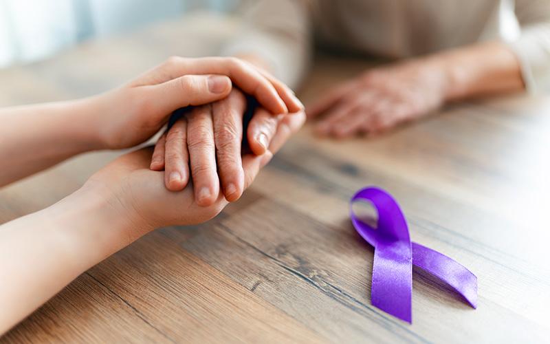 Mutaciones genéticas y el cáncer