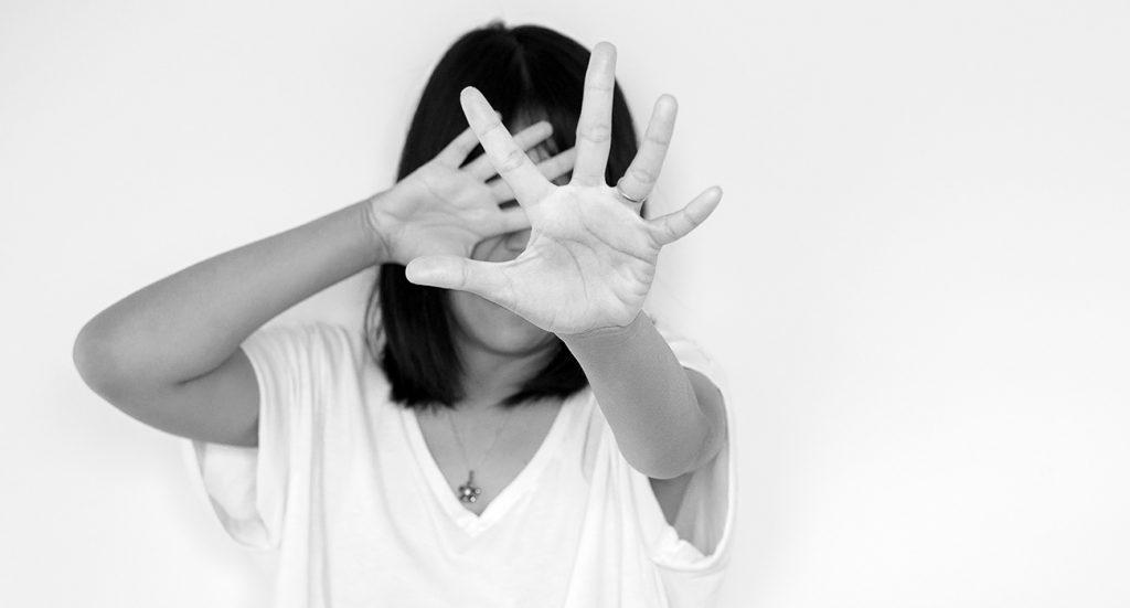 Qué es el Abuso Sexual y cómo se produce
