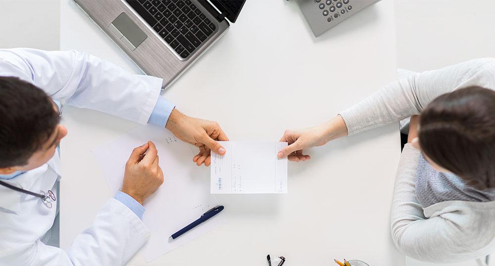 La importancia del seguimiento postoperatorio de la Cirugía Bariátrica