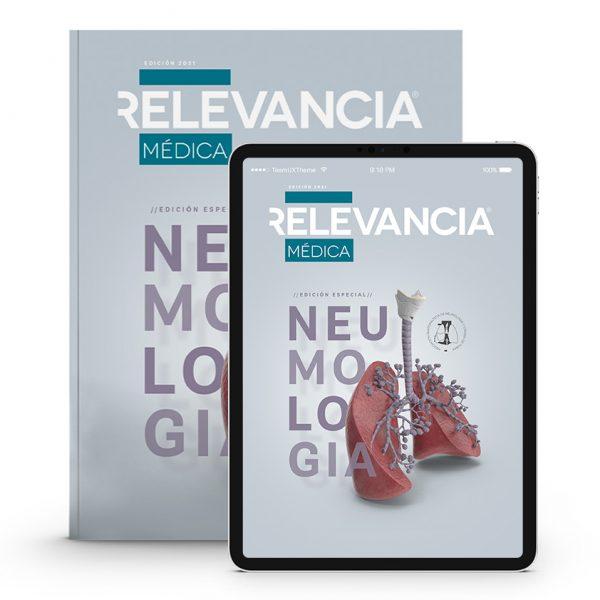edicion-neumologia2